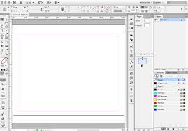 Indesign Template Free Deck Creating Wireframes And Prototypes With Indesign U2013 Smashing Magazine