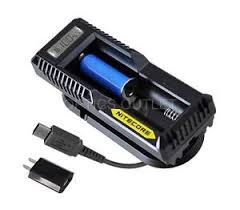 laser and light combo recharge kit for lasertac subcompact laser sight light and laser