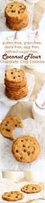 best 25 egg free cookies ideas on pinterest egg substitute for