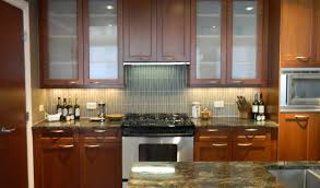 welcome lower kitchen cabinets tags 18 inch cabinet mdf cabinet