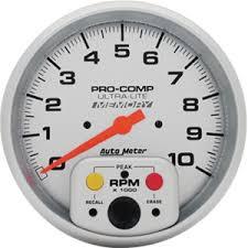 meter 4494 5