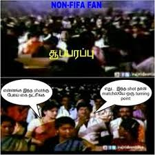 World Cup Memes - funnypics 125 fifa world cup brazil 2014 funny tamil memes pics