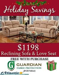 sofa fã rth 29 best atlantic furniture melbourne florida coastal living room