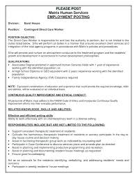 good resume exles 2017 philippines independence sles of the best resumes best resume formats sles exles