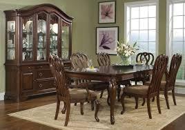 Ashley Dining Room Set createfullcircle