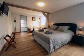 chambre d h el avec belgique cuisine hotel pas cher chambre d hotes ã petit prix l express