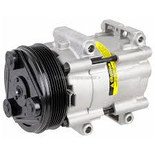 buy a ford ranger ac compressor u0026 more oem parts at buyautoparts