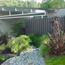 Mid Century Modern Landscaping by 96 Best Tropical Mid Century Front Yard Redo Ideas Images On