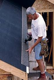 Shingling A Hip Roof Don U0027t Fall Short On Shingles How To Estimate Materials For