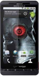 wallpaper droid x motorola droid x wallpaper dimensions and guide matters of grey