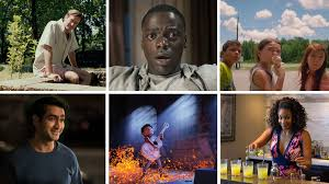 best movies of 2017 monkey see npr
