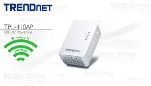 tpl 410ap memory lo mejor en equipos de computo y accesorios