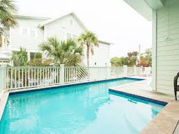 3500 Sq Ft House by Snowbrds Winter Deals 3500 Sq Ft Heated Pool Elevator Close To