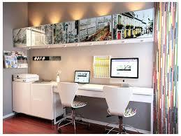 ikea besta assembly instructions desk cozy ikea besta desk design ikea besta desk black desk