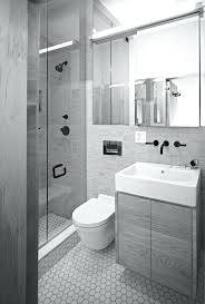 Bathroom Ideas 2014 Bathroom Small Design Ideas Light It Up Bathroom Design Ideas Uk