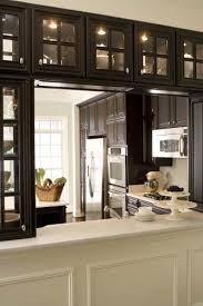 kitchen bar cabinets best 20 half wall kitchen ideas on pinterest u2014no signup required