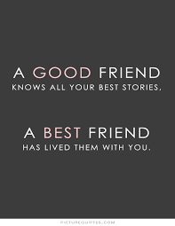 graphics for best friends quote graphics www graphicsbuzz