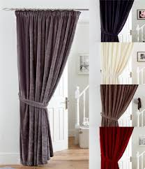 Ideas For Curtains In Living Room Bathroom Captivate White Curtains Ideas With Classy Swing Arm