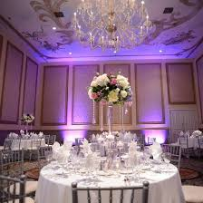 Wedding Venues In Dallas Tx The 25 Best Hotels In Dallas Tx Ideas On Pinterest Attractions
