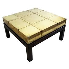 coffee table amazing small brass coffee table unique coffee