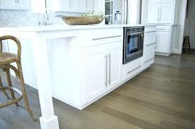 kitchen island marble top carrara marble kitchen island marble kitchen white marble bar top
