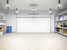 How To Put Laminate Flooring Down Best Garage Flooring Options Diy