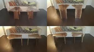 Wood Slab End Table by End Tables Figured Black Walnut Lumber Live Edge Furniture