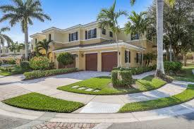 chambord 6 properties for sale palm beach gardens 33410 fl