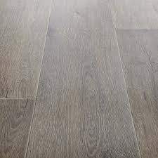 Laminate Flooring Alternatives Rhino Champion Legacy Brown Wood Vinyl Flooring Alternative