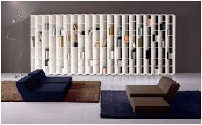 shelf designs for garage 20 creative bookshelves modern and