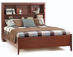best 25 king size bed headboard ideas on pinterest king size