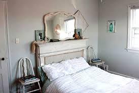 feng shui master bedroom bedroom best paintings for bedroom feng shui master art flower