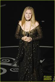 Barbra Streisand Meme - barbra streisand the way we were at oscars 2013 video photo