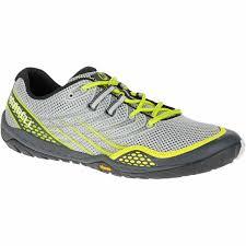 merrell all out terra light merrell lorelei twine casual shoes cheap merrell all out terra