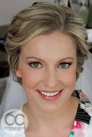 Bridal Hair And Makeup Sydney Sydney Based Makeup Artist