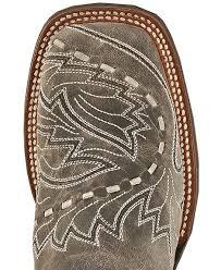 Boot Barn Santa Maria Best 25 Dan Post Boots Ideas On Pinterest Girls Western Boots
