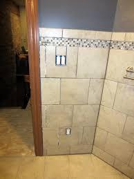Laminate Flooring Under Door Frame Undercut Door U0026 Door Jamb Cut Using Multi Tool Jpg