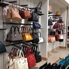 designer shoe outlet dsw designer shoe warehouse shoe stores 8882 170 nw