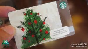 Starbucks Christmas Decorations Starbucks Christmas Card Christmas Lights Decoration