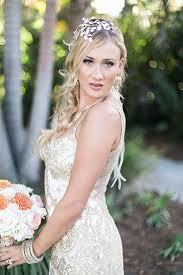 wedding dress rental bali bali glam gold wedding
