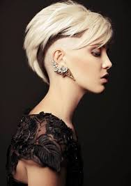 how to do a pixie hairstyles stylish edgy pixie hairstyles famous hairstyles pinterest