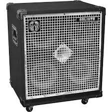 8 ohm bass speaker cabinet swr goliath iv 4x10 bass speaker cabinet musician s friend
