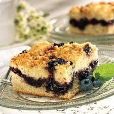 17 best knott s berry farm recipes images on knotts
