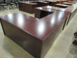 Used Office Furniture Davenport Iowa by Used Hon Office Furniture Furniturefinders