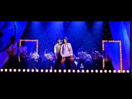sheila paudel youtube sheila ki jawani high definition music video youtube