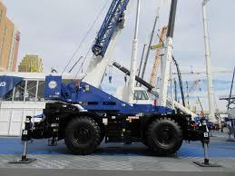 heavy equipment archives crane training u0026 certification license