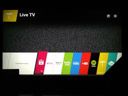 amazon black friday lg led tv recommended for uf6000 series 4k ultra hd smart led tv with webos