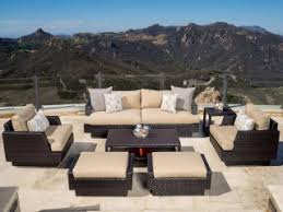 Outdoor Furniture Minneapolis by New Outdoor Furniture Bouncy Castles And Outdoor Kitchen Lot