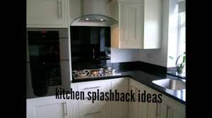 kitchen splashbacks design ideas