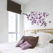 Stickers Pour Chambre Adulte by Sticker Mural Leroy Merlin On Decoration D Interieur Moderne